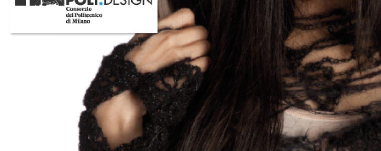 POLI.design – Corso di Alta Formazione in Design della Maglieria